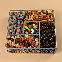 Munchylicious - free shipping