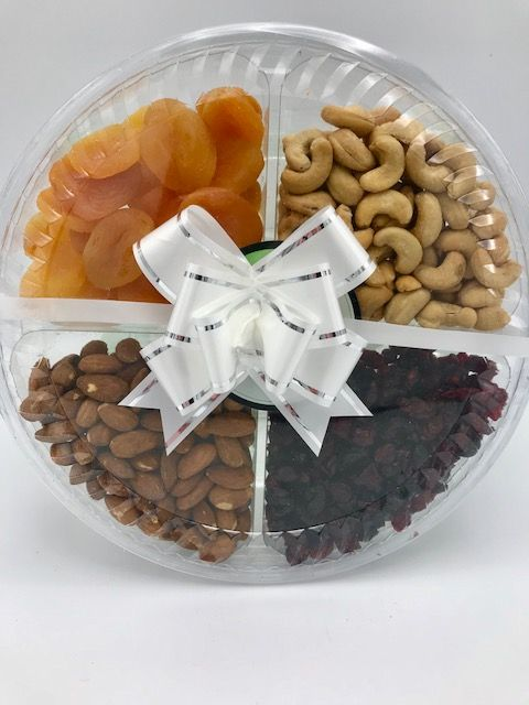 Passover Healthy Mix - large