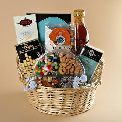 Popular  Basket - Free Shipping!