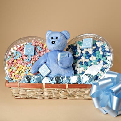 Baby Boy Welcome!-Free Shipping!