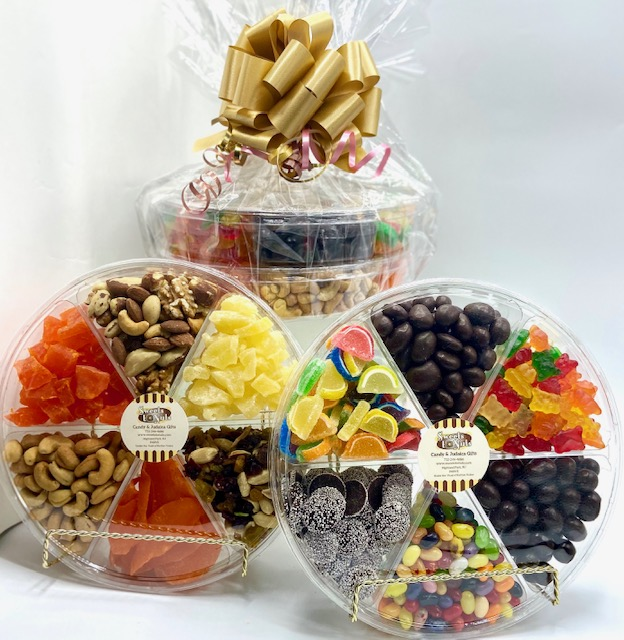 Perfecto Platters! Free Shipping!