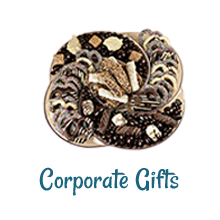 Sweets to Nuts Corporate Gifts